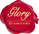 Glory Diamonds